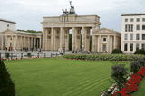 Berlin for Travel Groups